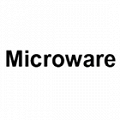 MICROWARE, spol s r.o.