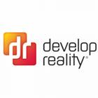 Develop Reality