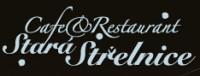 Kavárna a restaurace Stará Střelnice