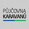 Půjčovna karavanů
