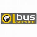 Olbus Service s.r.o.
