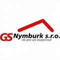 GS Nymburk, s.r.o.