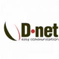 D - Net, a.s.