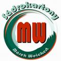 Marek Weickert