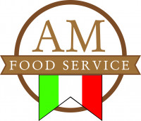 AM - FoodService