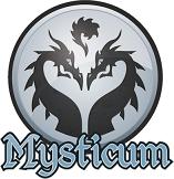 Mysticum.cz