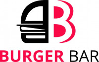Burger Bar & Bowling