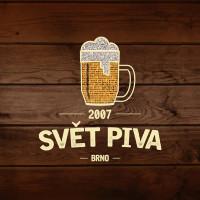 Svet-piva.cz