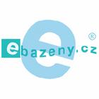 eBazeny