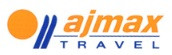 AJMAX TRAVEL, s. r. o.