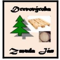 Drevovýroba - Ján Zmuda