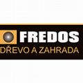 FREDOS, spol. s r.o.