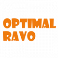 OPTIMAL RAVO, s.r.o.