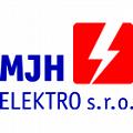 MJH ELEKTRO, s.r.o.