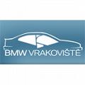 BMW Vrakoviště