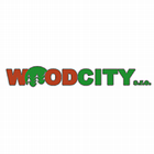 WOODCITY, s.r.o.