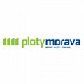 PLOTY MORAVA, s.r.o.