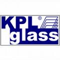 KPL Glass, s.r.o.