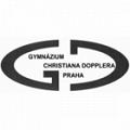 Gymnázium Christiana Dopplera Praha 5