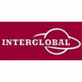 Interglobal Duo - zemní protlaky