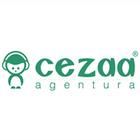 Agentura CEZAA s.r.o.
