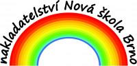 Nová škola - DUHA s.r.o.