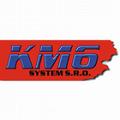KM 6 system s.r.o.