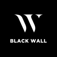 Black Wall Caffe & Cocktail Bar