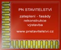 NEPA-PART s.r.o.
