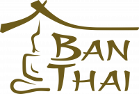 Thajské masáže Ban Thai Massage