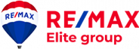 Realitní kancelář REMAX Elite group | REMAX Mladá Boleslav