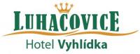 Hotel Vyhlídka****