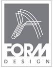 Form, spol. s r.o.