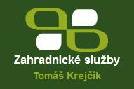 Tomáš Krejčík