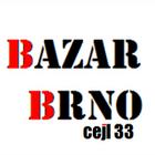 Bazar nábytku a zastavárna