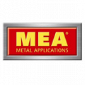 MEA Metal Applications s.r.o.