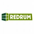 REDRUM, s.r.o.