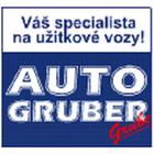 AUTO-GRUBER s.r.o.