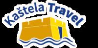 Kaštela Travel