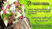 Kvetinárstvo Barča Decor