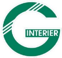 G-INTERIER s.r.o.