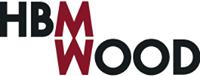 HBM-WOOD s.r.o.
