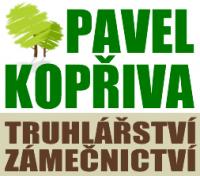 Pavel Kopřiva