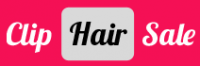 Clip-hair-sale.co.uk
