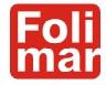 Folimar – autofólie a okenní fólie