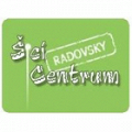 Šicí centrum Radovský