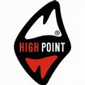 High Point – Sport Schwarzkopf s.r.o.