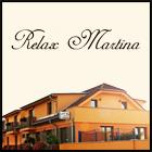 Penzion Relax Martina