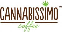 CANNABISSIMO  COFFEE™
