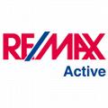 RE/MAX Active
